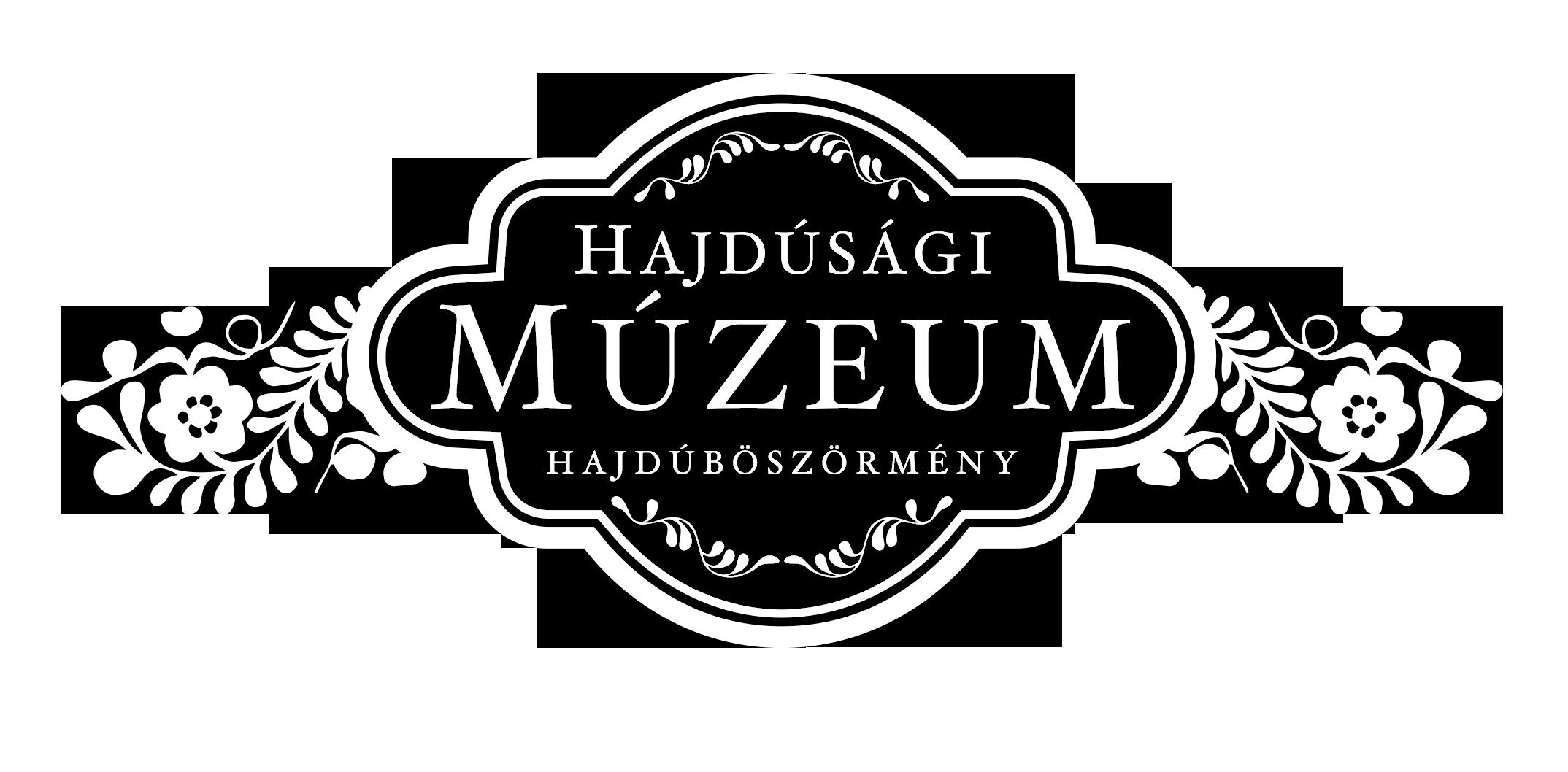 Hajdúsági Múzeum