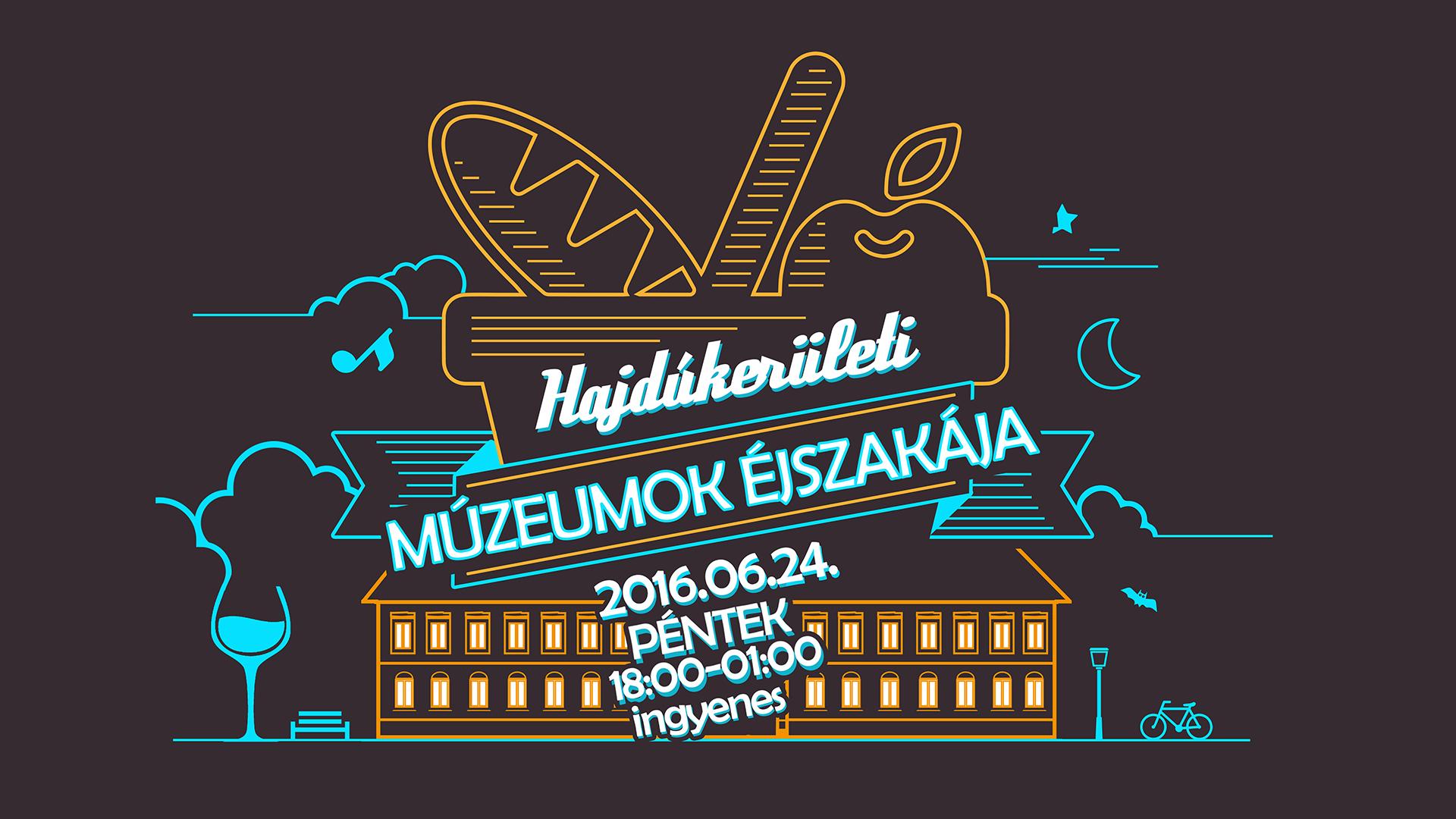muzeumejszaka_HD2