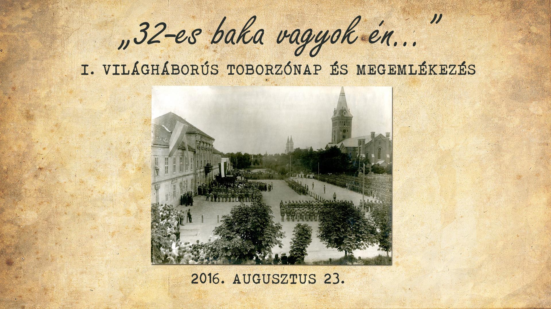 vilaghaboru_web