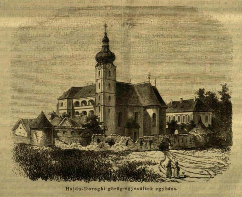 Vasárnapi Ujság 1859. 6. évf. 3. sz. január 16. - http://epa.osz