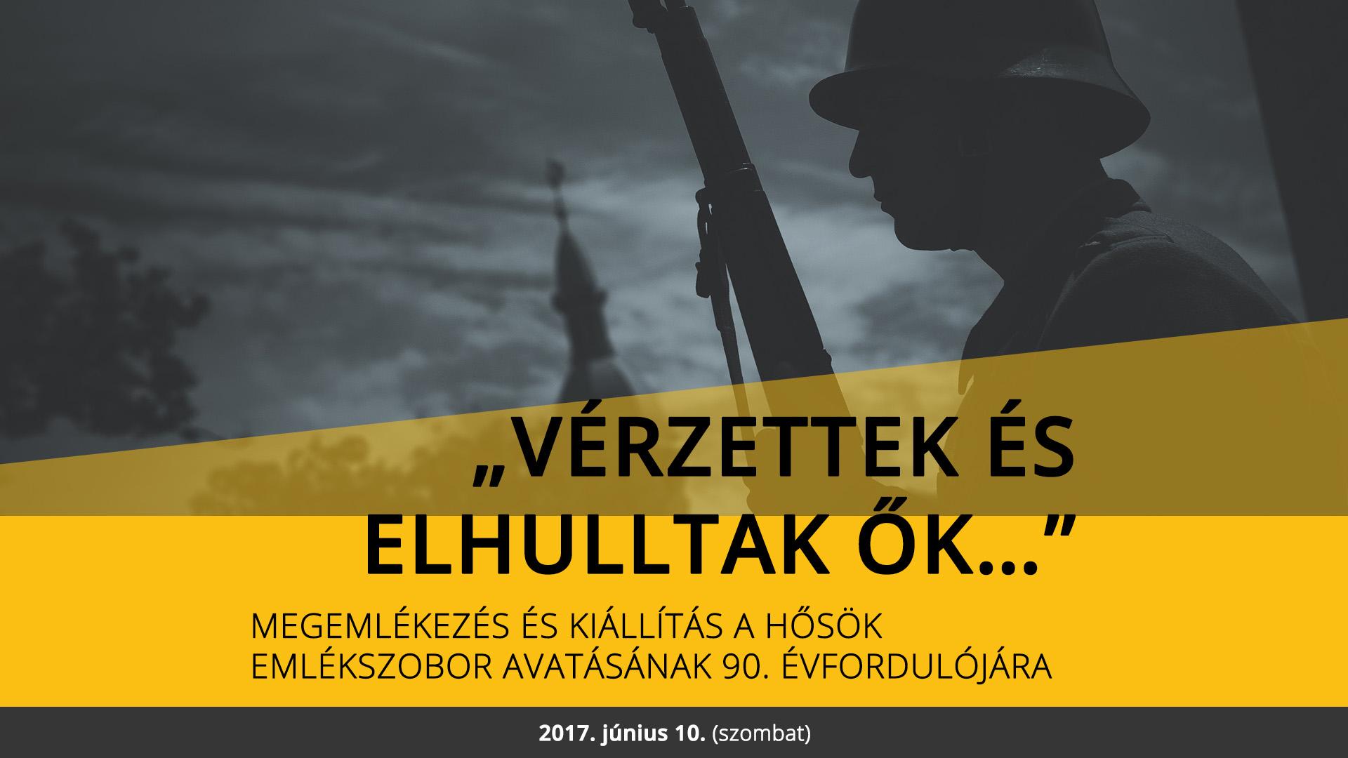 hősök_szobra_web